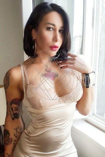 Carla Bellucci BOLZANO 3383595699