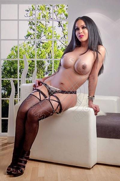 Fabiolla REGGIO CALABRIA 3499407186