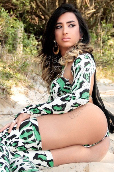 Ladyboy Lolita PADOVA 3343851853