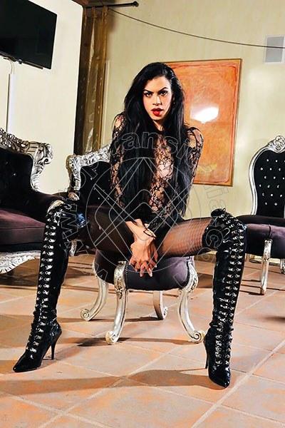 Brenda Lohan Pornostar PESCARA 3290826410