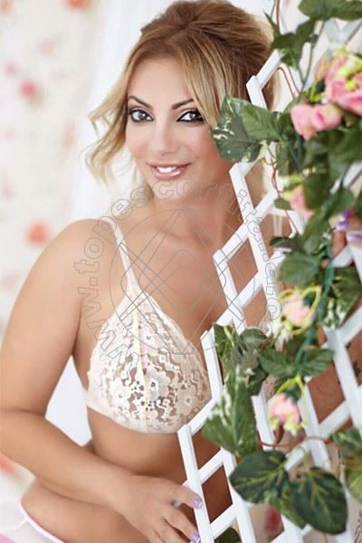 Alexandra IMOLA 3467386912