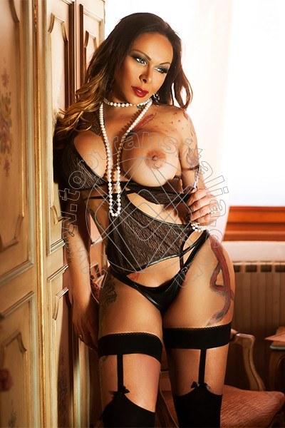Monika D' Primo BRESCIA 3914051829