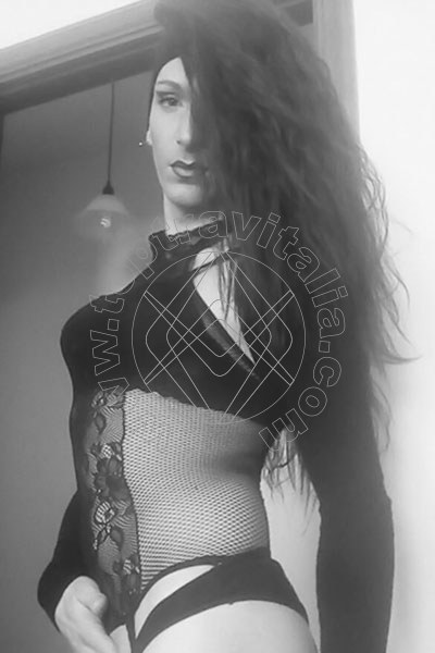 Sofia Trav Italiana VILLA ROSA 3713951917