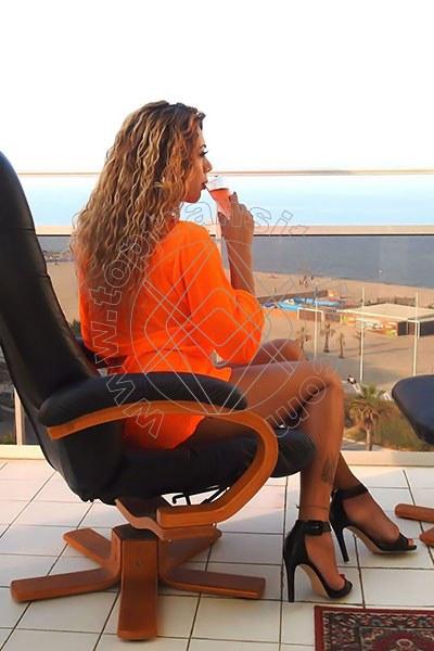 Mirella Novita' RIMINI 3204032340