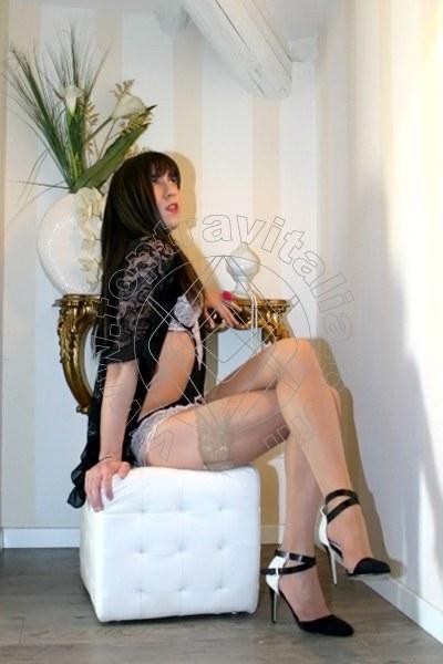 Veronica Parigina Xxl MESTRE 3928156297