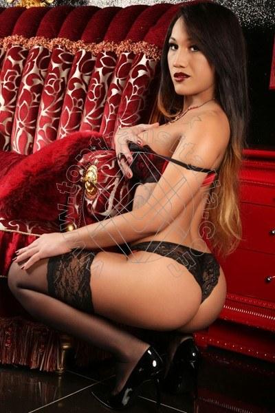 Raysa Lima BIELLA 3294742507