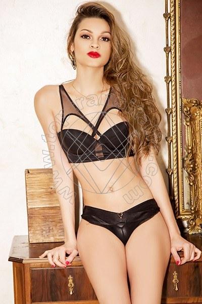 Leticia Lopez BERGAMO 3296616666