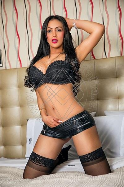 Debora Villa Real BOLZANO 3486090758