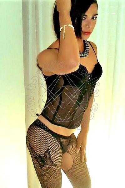 Sabrina Rios SARONNO 3801012682