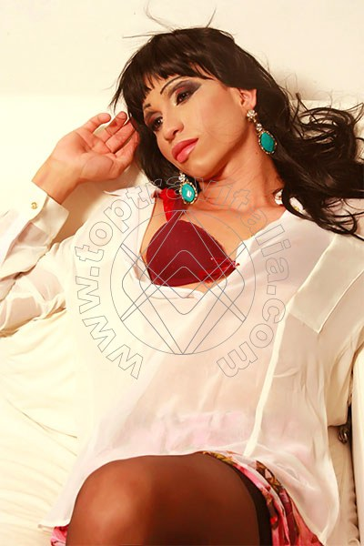 Patricia Spally MILANO 3396070977