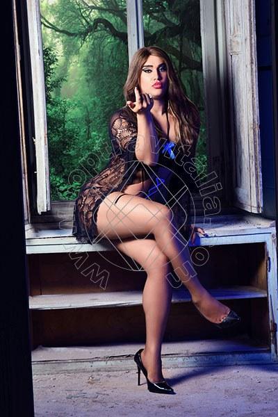 Sasha MILANO 3883260488