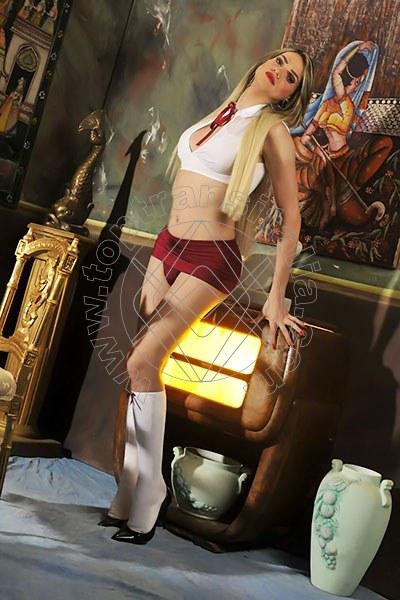 Lizandra Tavares REGGIO EMILIA 3208341912
