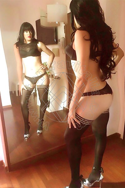 Helena CASSINO 3898522832