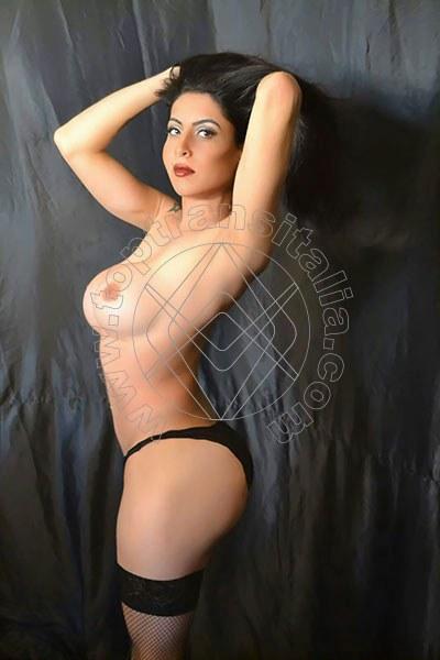 Giovanna Becker PADOVA 3801831794