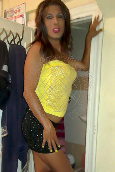 Claudia REGGIO EMILIA 3510776612