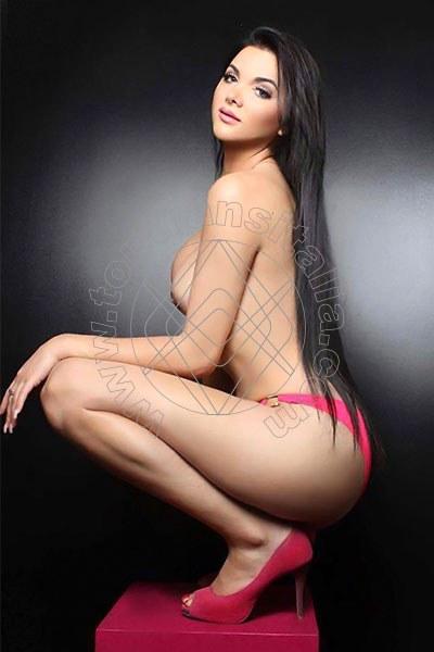 Martina PALERMO 3476005443