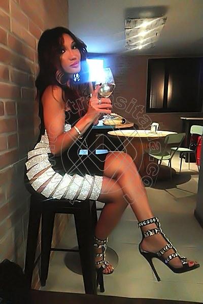 Giulia BOLOGNA 3884484631