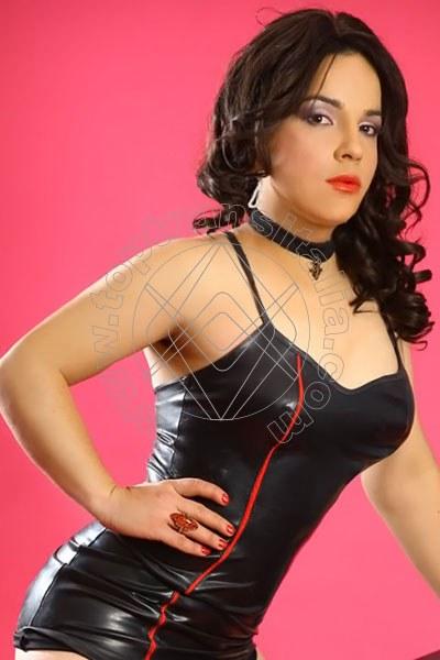 Valentina Sensuale PORDENONE 3208577947