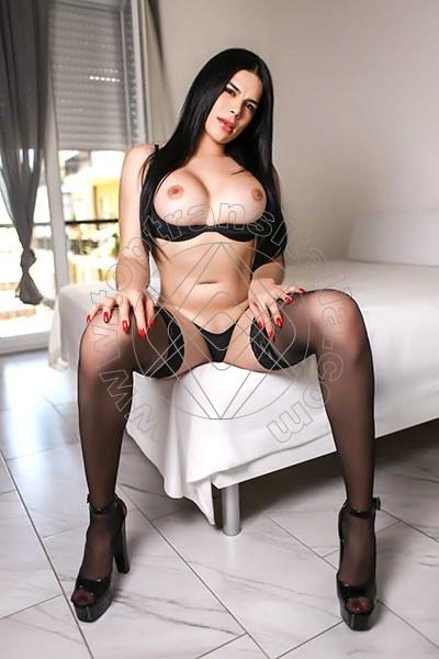 Esmeralda Hot UDINE 3286207927