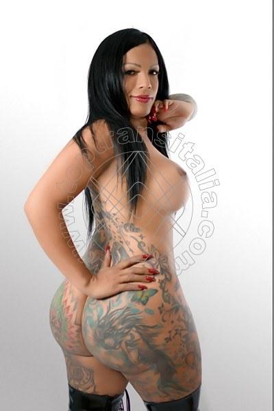 Martina Sexy Transex PERUGIA 3277090795