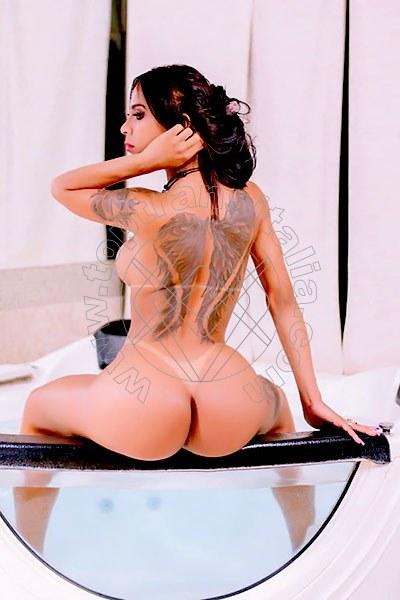 Kessia xxl BRESCIA 3279264035