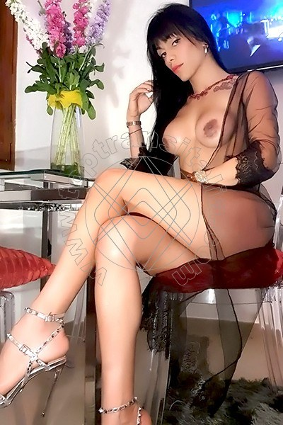 Luna Hot CHIETI 3489013989