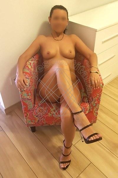 Monika MILANO MARITTIMA 3495164079