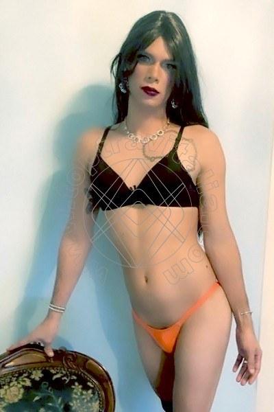 Natalia ALBA ADRIATICA 3271373152