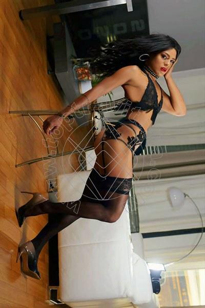 Brenda MILANO 3518819969
