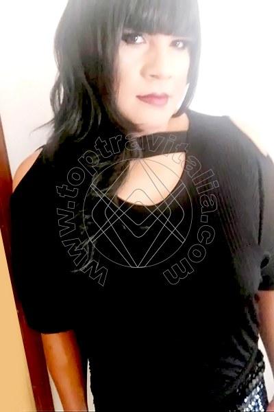 Valeria PRATO 3299891458
