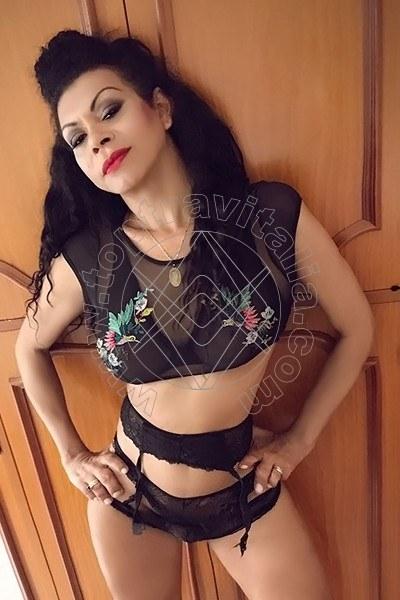 Luciana Kakacha Xxxl ALBA ADRIATICA 3382346904