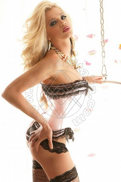 Giselle FIRENZE 3294030296