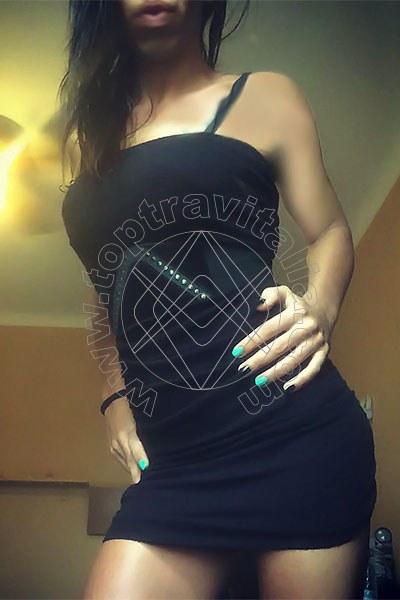 Milva Ferri TORINO 3394504132