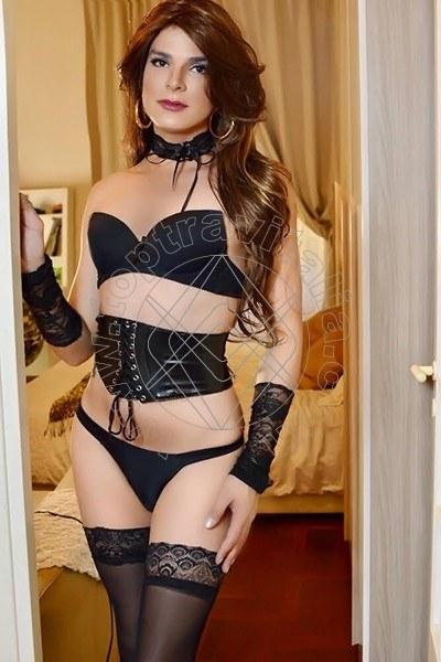 Beatrice Ferrari ROMA 3511691697