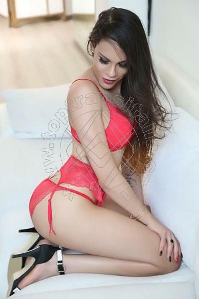 Gabriella Gandini MESTRE 3391124923